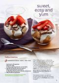 YUM2013 - Weight Watchers - Page 3