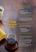 YUM2013 - Weight Watchers - Page 5