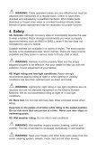 manual-razor-electri.. - Page 5