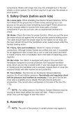 manual-razor-electri.. - Page 6