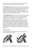 manual-razor-electri.. - Page 7