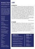 dec. 2010 - kokkedal på vej - Page 2