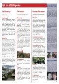 dec. 2010 - kokkedal på vej - Page 3