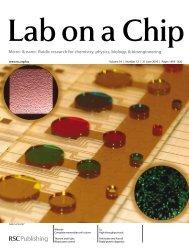 A Microfluidic Platform for Complete Mammalian Cell Culture