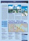 02/2002 - Wiener Gasometer - Seite 2