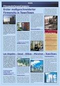 02/2002 - Wiener Gasometer - Seite 3