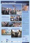 02/2002 - Wiener Gasometer - Seite 4