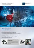 Secondary-air system - Ms-motor-service.com.tr - Page 2