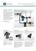 Secondary-air system - Ms-motor-service.com.tr - Page 3