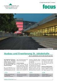 Download - Schmutz und Partner AG