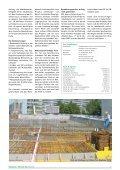 Download - Schmutz und Partner AG - Seite 2