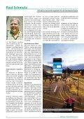 Download - Schmutz und Partner AG - Seite 3