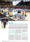 Download - Schmutz und Partner AG - Seite 4