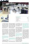 Download - Schmutz und Partner AG - Seite 5