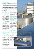 Download - Schmutz und Partner AG - Seite 6