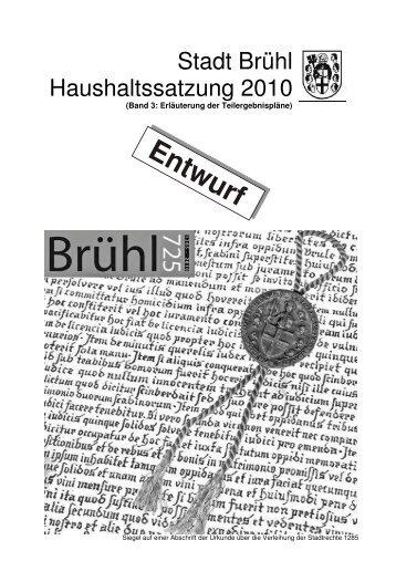 Titelblatt - Band 3