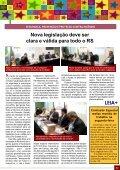 LEIA+ - Page 2