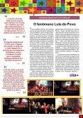 LEIA+ - Page 4