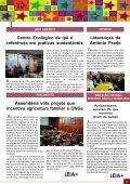 LEIA+ - Page 5