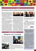 LEIA+ - Page 6