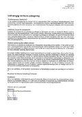 Anvendt regnskabspraksis - Norisol - Page 4