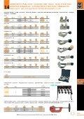 HERRAMIENTA PARA INOX / STAINLESS STEEL ... - Ega Master - Page 3