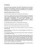 Herstellung und Charakterisierung von Vesikeln aus amphiphilen ... - Seite 7