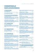 mokslas - Standartizacijos departamentas prie AM - Page 5