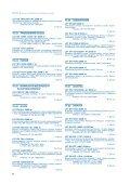 mokslas - Standartizacijos departamentas prie AM - Page 6