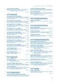 mokslas - Standartizacijos departamentas prie AM - Page 7