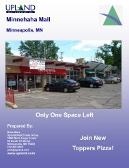 haha pack.pub - Upland Real Estate Group