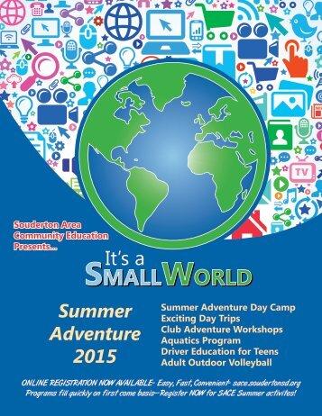 Summer-Adventure-Brochure-2015