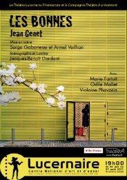 new_dossier_de_press.. - Le Lucernaire