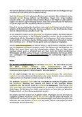 Länderinformation Estland - Jagdbüro G. Kahle - Page 2