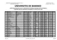 Liste_Bacheliers_2011_Immatriculés-Série MTE