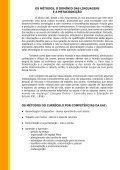Turmas 5 e 6C - Escola Alemã Corcovado - Page 5