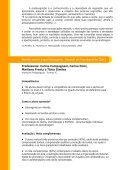 Turmas 5 e 6C - Escola Alemã Corcovado - Page 6