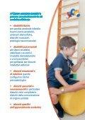 Brochure della sede - Page 3