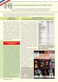 Le petit Massois - Le Mas - Page 2