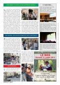 Le petit Massois - Le Mas - Page 4