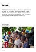 Contra el olvido - Médicos Sin Fronteras - Page 4