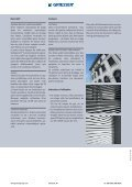 Griesser Solomatic - Concept Ouverture - Page 4