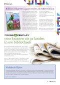 Nieuwe betekenis boek - NBD Biblion - Page 3