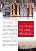 Nieuwe betekenis boek - NBD Biblion - Page 6