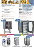 FOURMATIC - AIRCUISEUR - PATISMATIC - STATIC - AC700 - Capic - Page 5