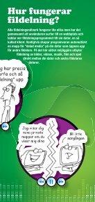 UNGDOMAR, MUSIK och INTERNET - Kidsmart - Page 3