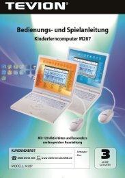 Deutsch - Millennium 2000 GmbH