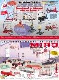 Débroussailleuse Bush Hog - Affaires Extra - Page 4