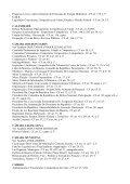 Índice Temático da Constituição Federal - Assembléia Legislativa ... - Page 7