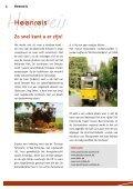 actief beleven! Sächsische Schweiz - Page 6